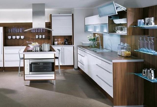 Kitchen Cabinet Handles Home Depot