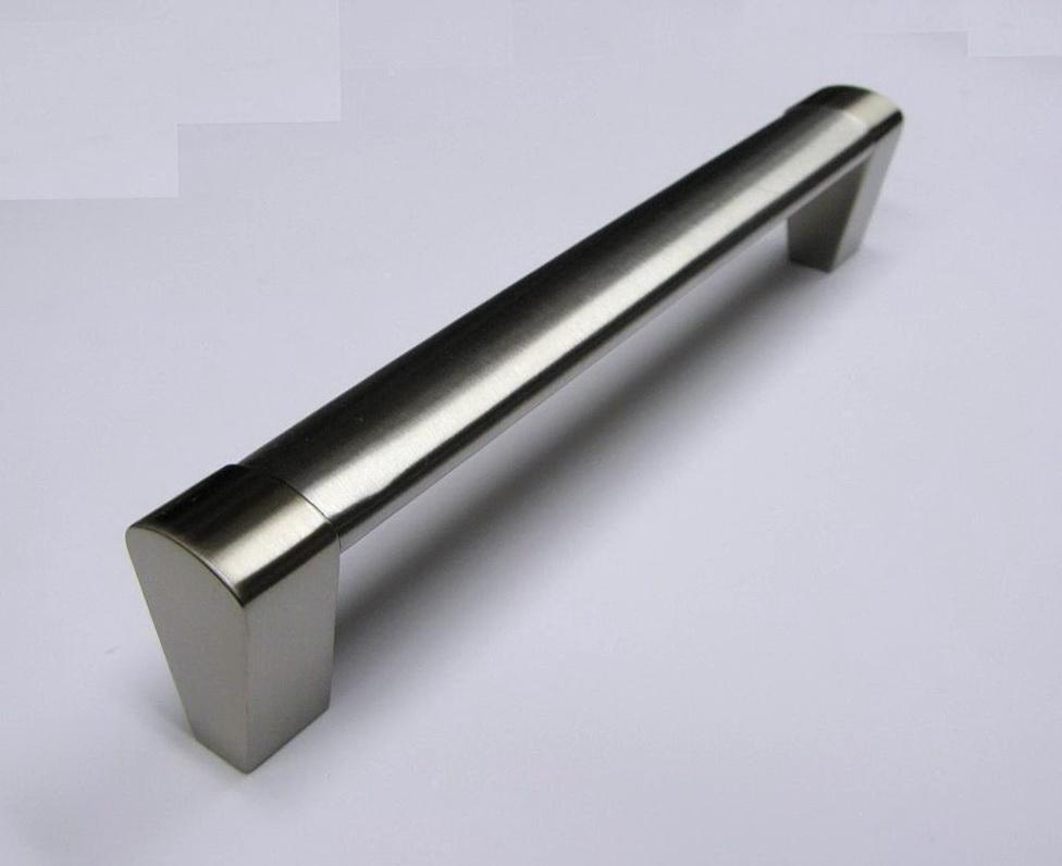 Kitchen Cabinet Handles Stainless Steel