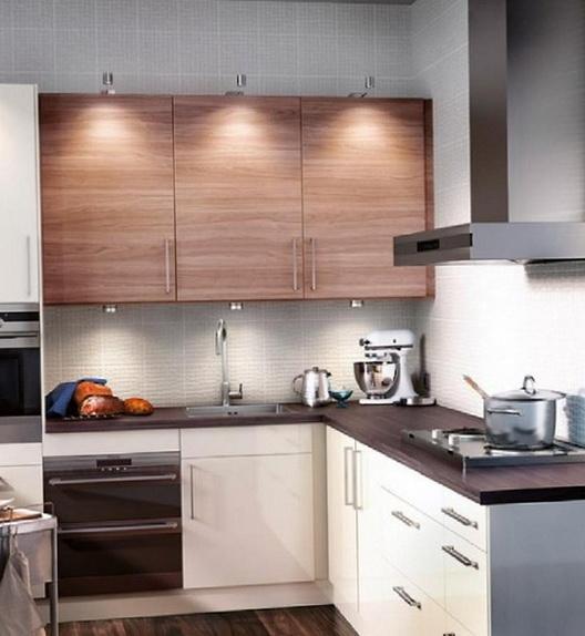 Kitchen Cabinet Organizers Ikea