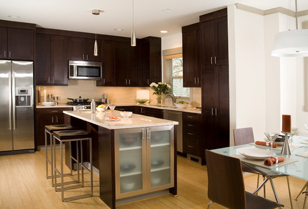 Kitchen Cabinets Home Depot Philippines