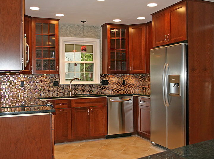 Kitchen Cabinets Home Depot Reviews