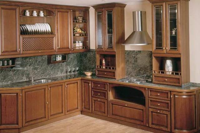 Kitchen Cabinets Ideas Photos