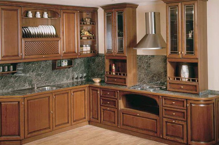 Kitchen Cabinets Ideas Photos