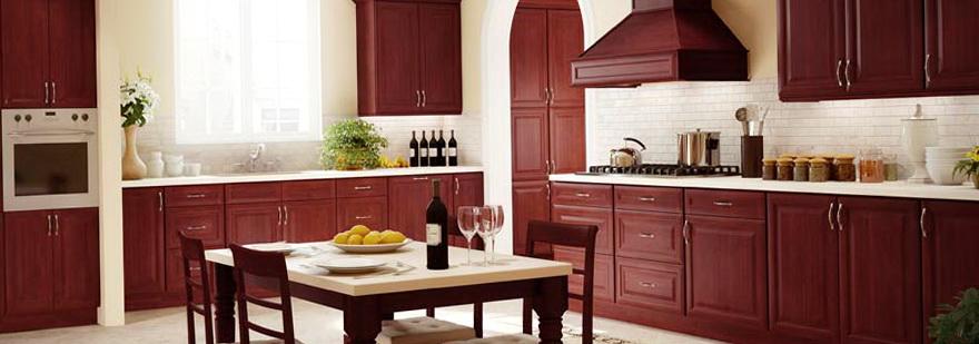 Kitchen Cabinets Nj Discount