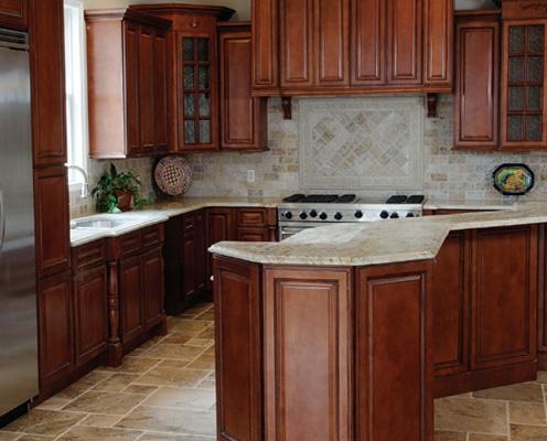 Kitchen Cabinets Nj For Sale