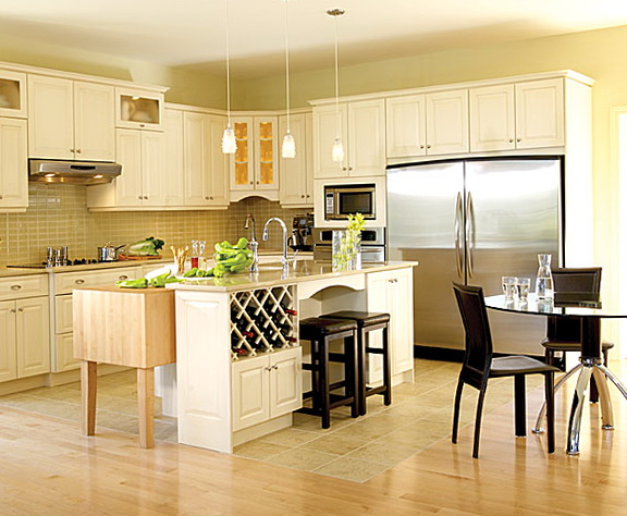 Kitchen Cabinets Nj Wholesale