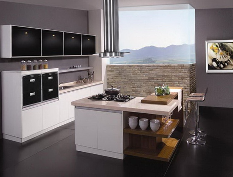 Kitchen Cabinets Online Discount