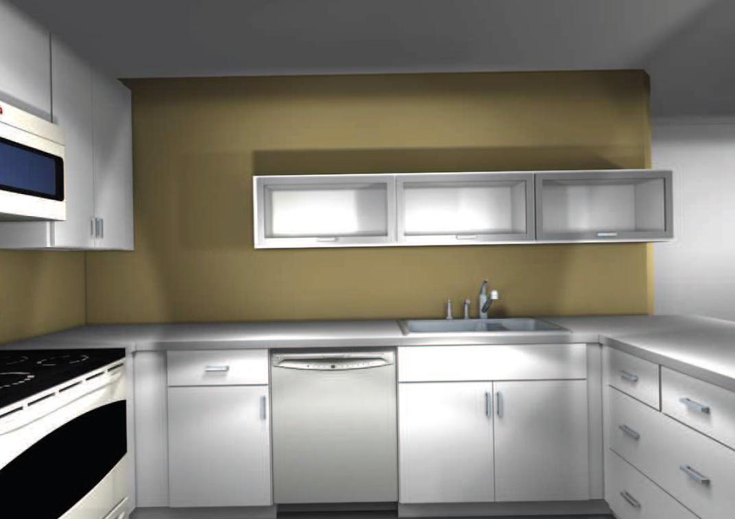 Kitchen Cabinets Online Ikea