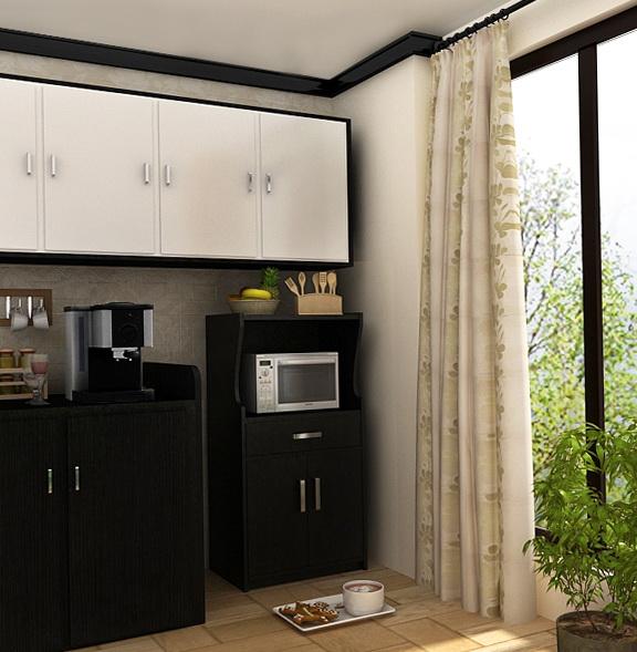 ... Kitchen Cabinets Online India ...