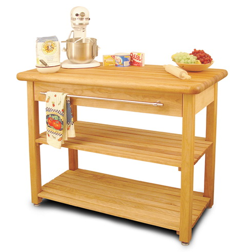 Kitchen Carts And Islands Canada