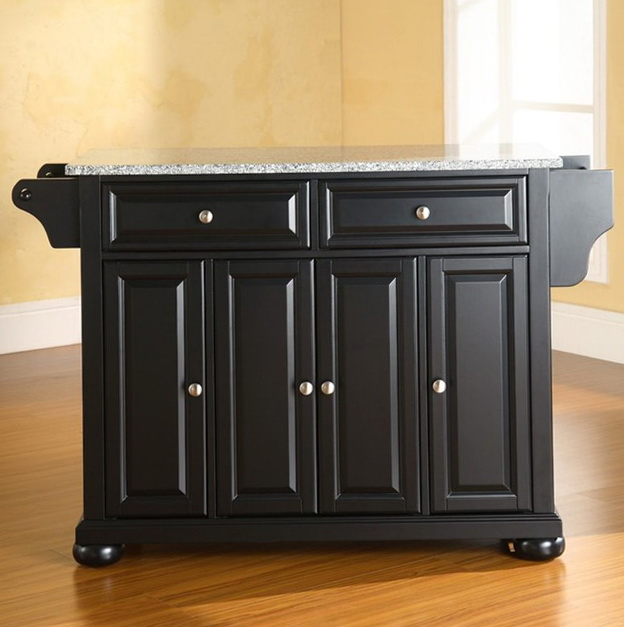 Kitchen Carts And Islands Lowes
