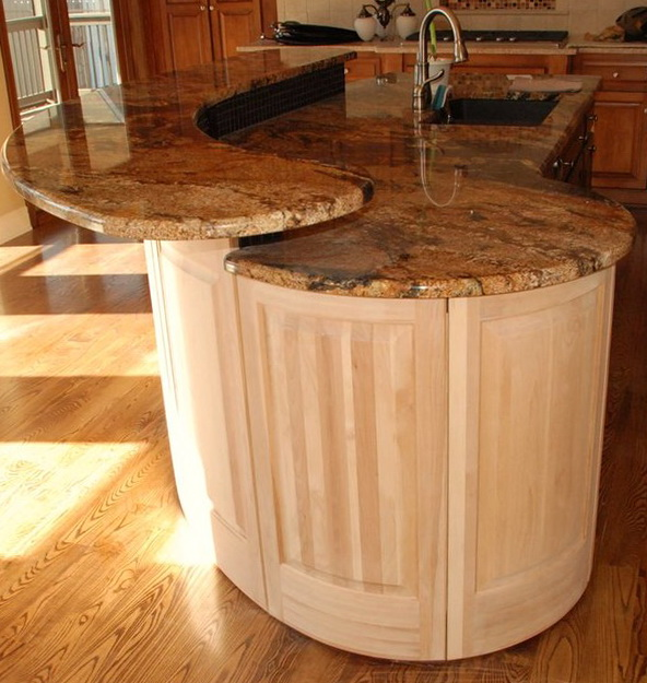 Kitchen Carts And Islands On Sale
