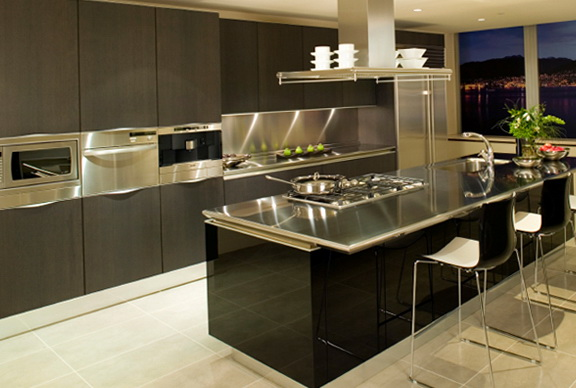 Kitchen Countertop Materials Pros And Cons