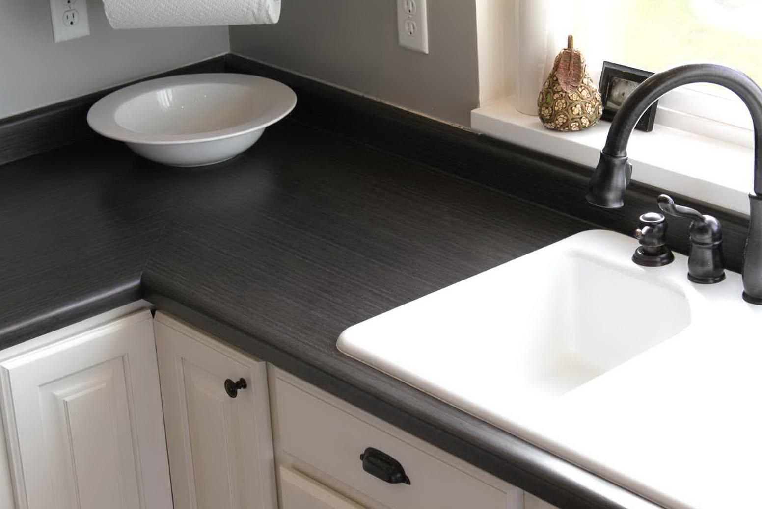 Kitchen Countertop Options Cheap