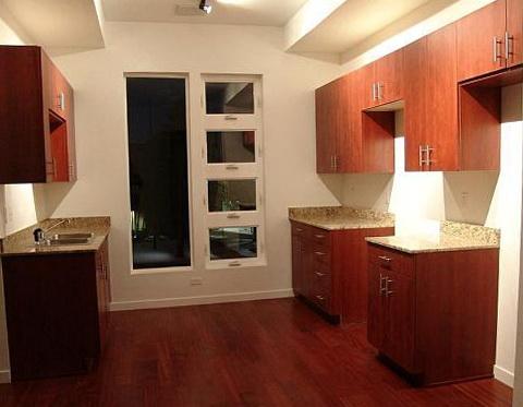 Kitchen Craft Cabinets Denver