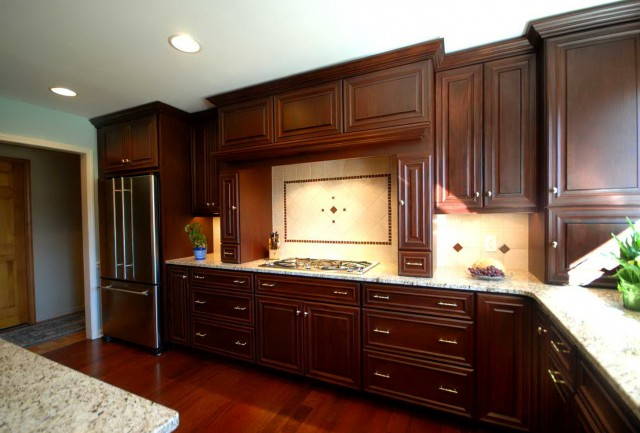 American Woodmark Cabinets Prices - Cabinet #34726 | Home ...