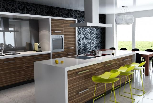 Kitchen Dinette Sets Long Island Ny