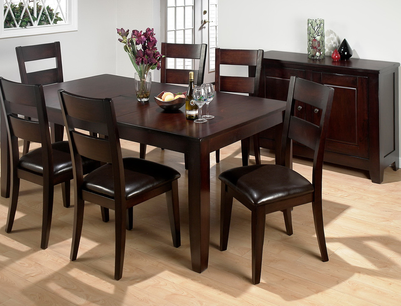 Kitchen Dining Sets For Sale
