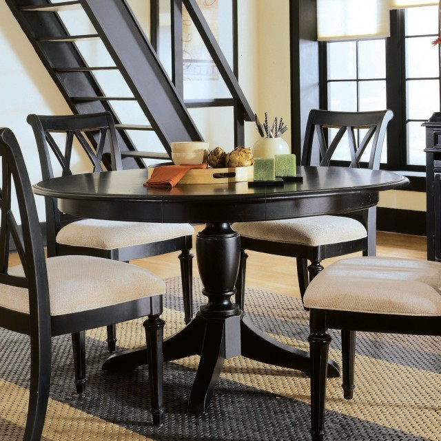 Kitchen Dining Sets Round Table