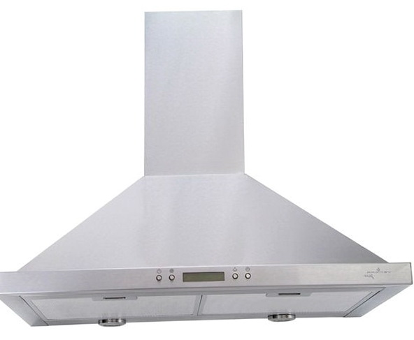 Kitchen Exhaust Fan Covers