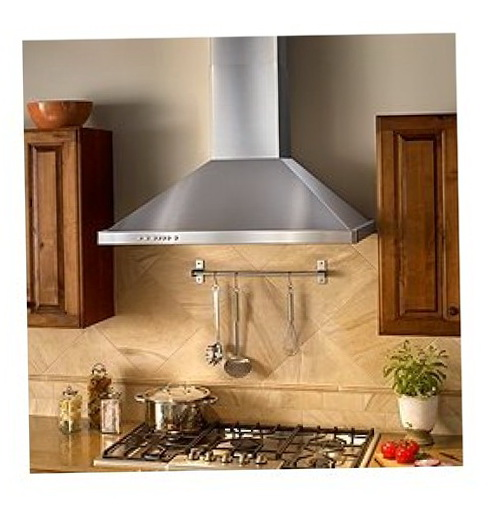 Kitchen Exhaust Fan India