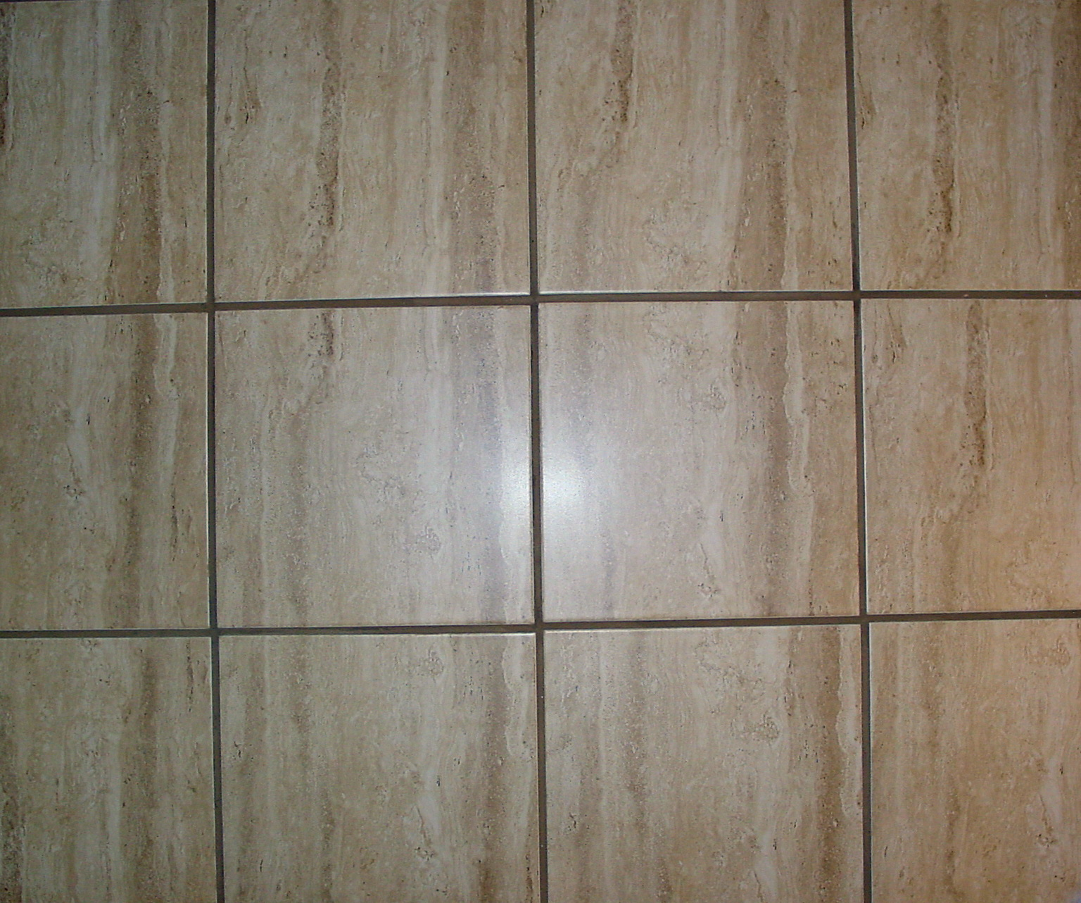 Kitchen Floor Tile Texture