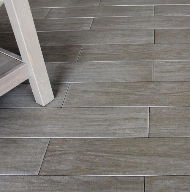 Kitchen Floor Tiles Samples