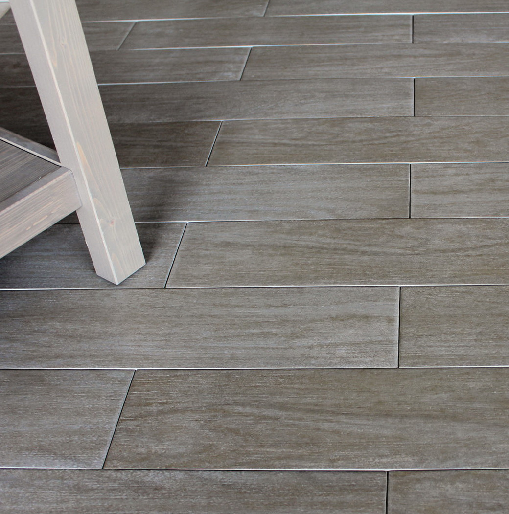 Kitchen Floor Tiles Samples