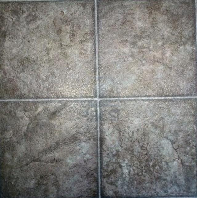 Kitchen Floor Tiles Texture