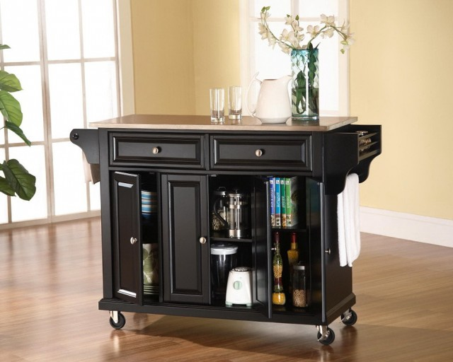 Kitchen Islands And Carts Furniture