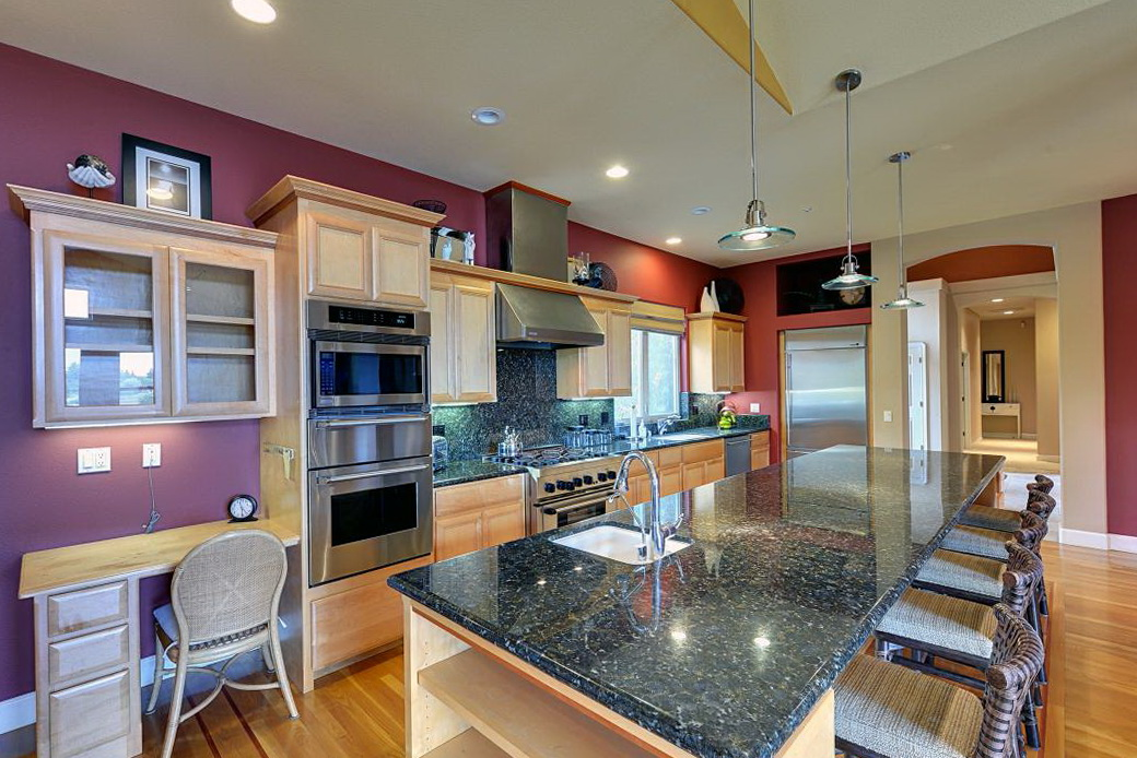 Kitchen Islands For Sale With Seating