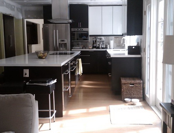 Kitchen Remodel Cost Ikea