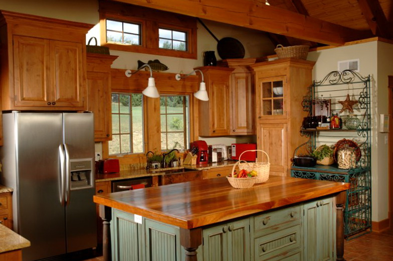 Kitchen Renovation Costs Estimator
