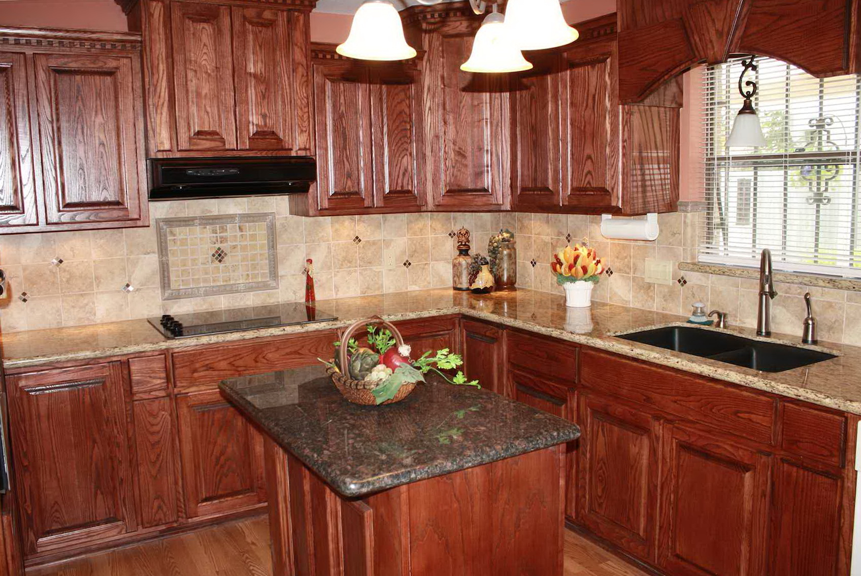 Kitchen Renovation Costs Nj