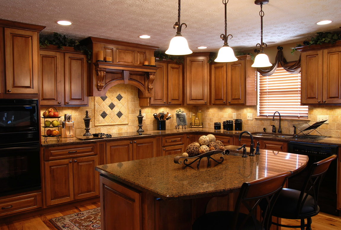 Kitchen Renovation Costs Nyc