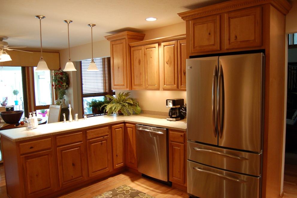 Kitchen Renovation Costs Uk