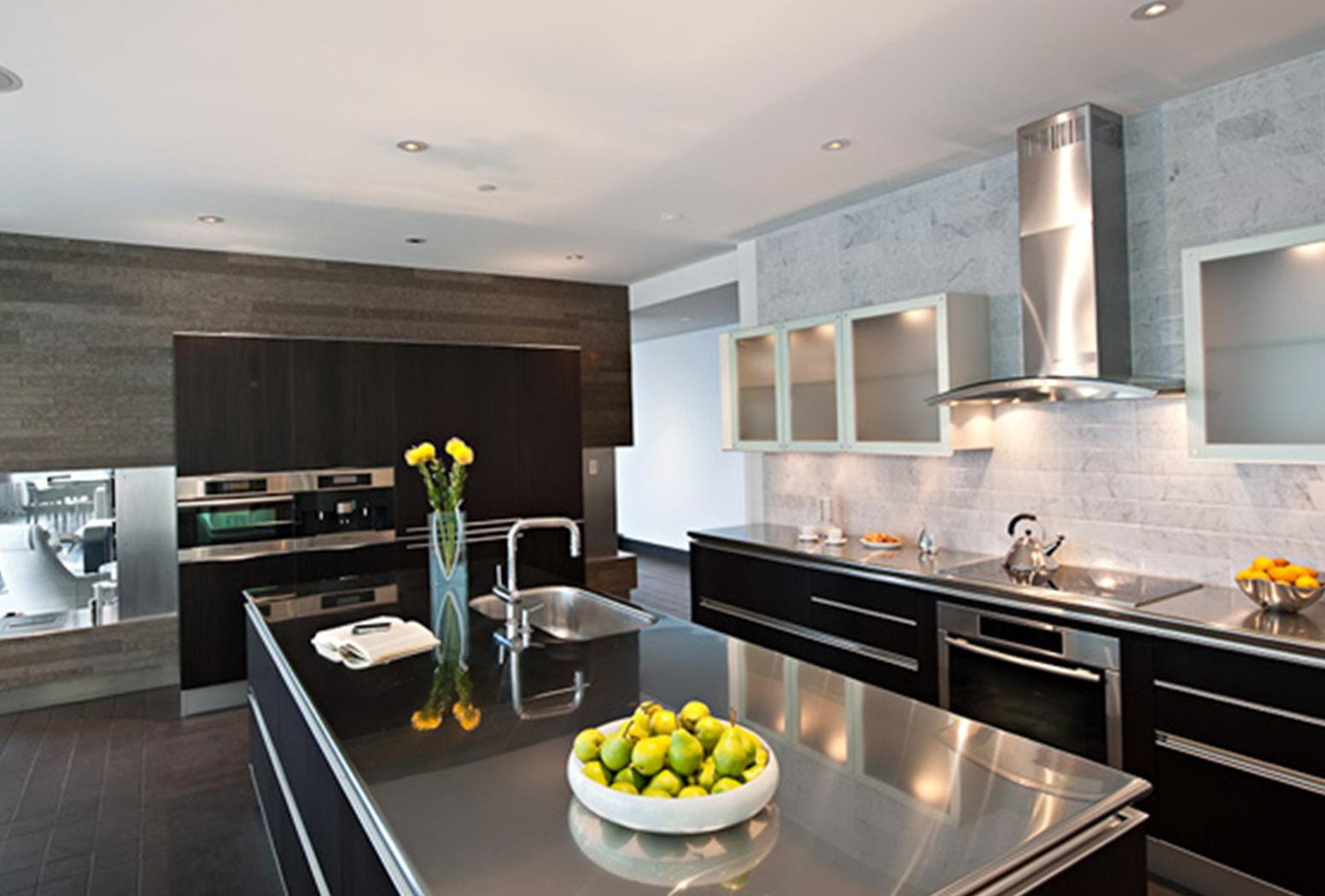 Kitchen Renovation Ideas 2014
