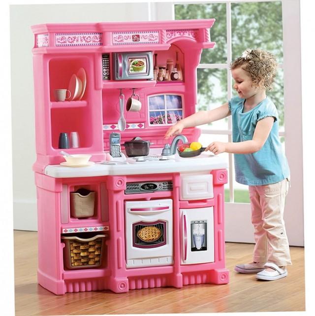 Kitchen Sets For Kids India