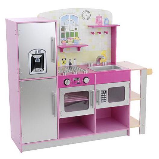 Kitchen Sets For Kids Toys R Us