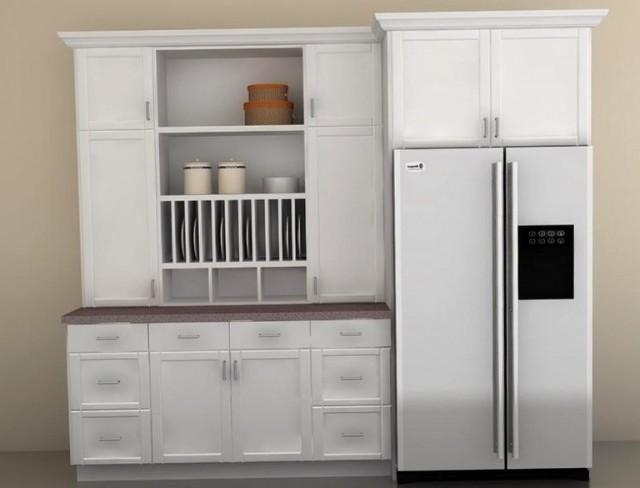 Kitchen Storage Cabinets Ikea
