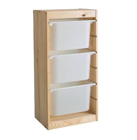 Kitchen Storage Furniture Ikea