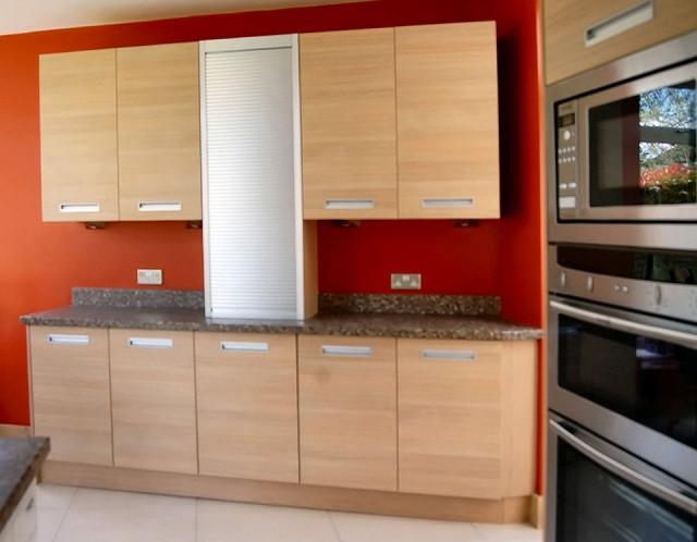 Kitchen Storage Ideas Uk
