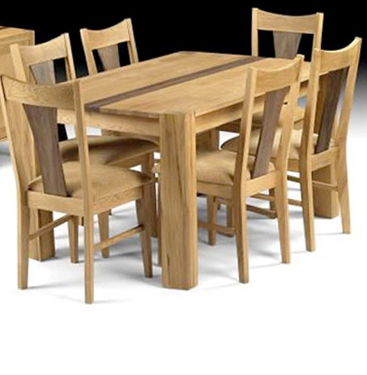 Kitchen Tables Sets Under 200