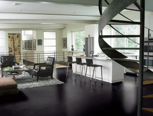 Kitchen Tile Ideas Floor