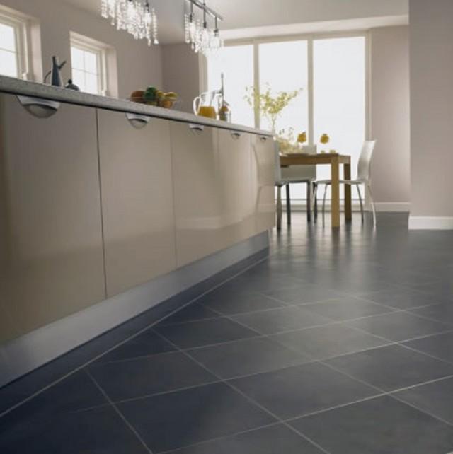 Kitchen Tile Ideas Floor Designs