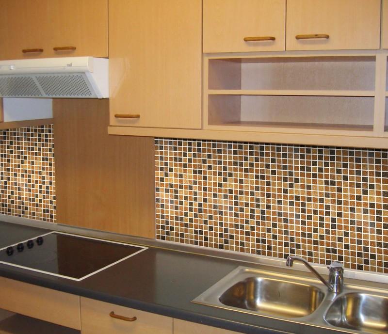 Kitchen Tile Ideas For Backsplash