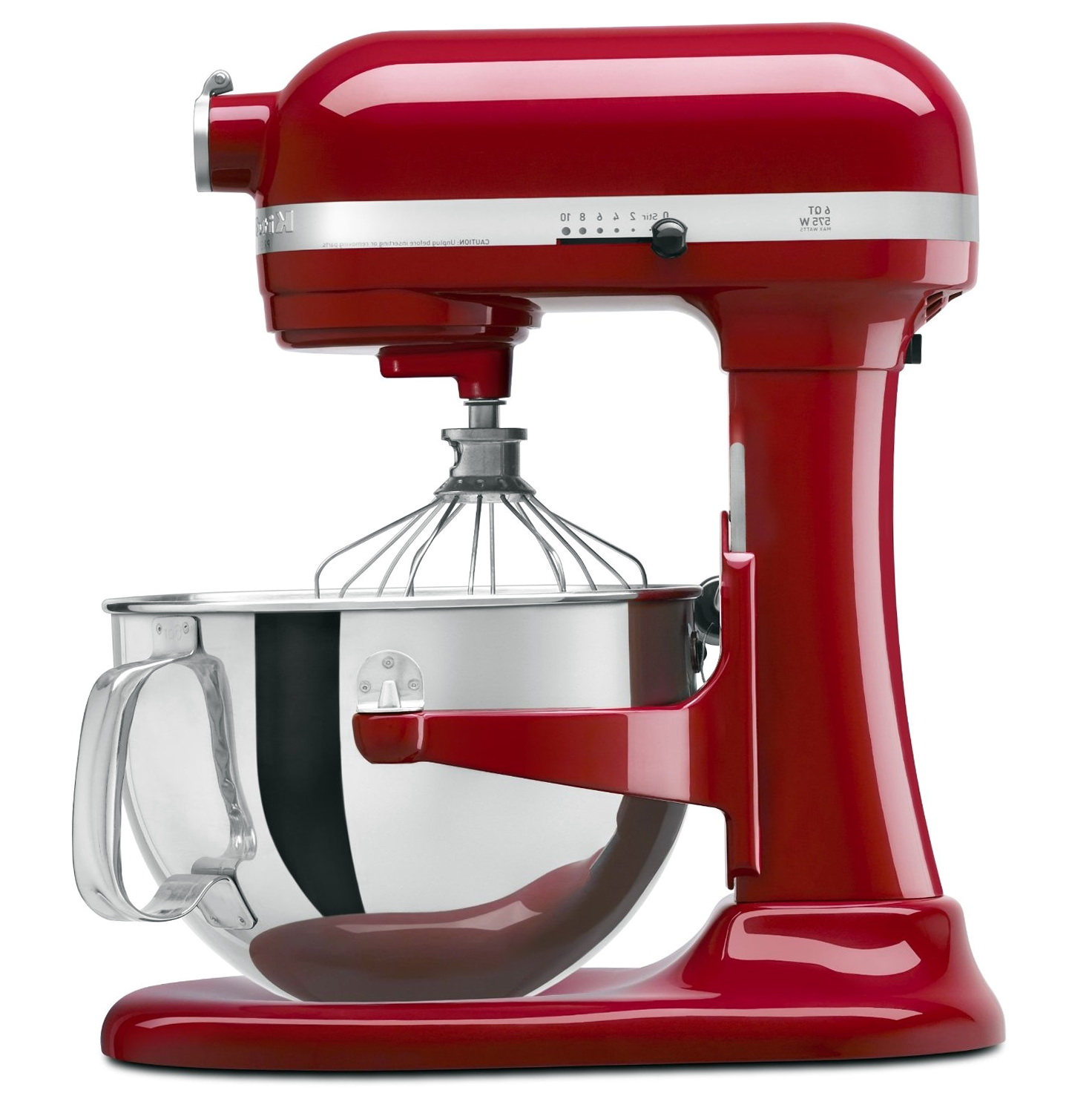 Kitchenaid Mixers On Sale Kitchen 35573 Home Design Ideas
