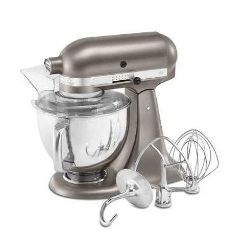 Kitchenaid Stand Mixer Amazon