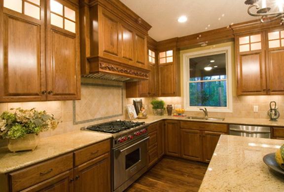Kitchens By Design Mn