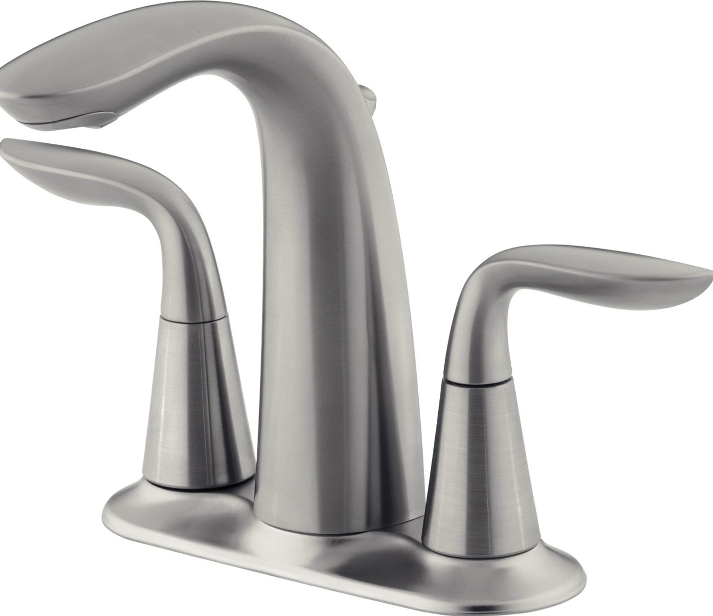 Kohler Bathroom Faucets Parts